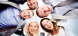Çalışanların Kariyerlerine Etki Yapan 3 Şey