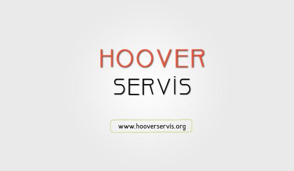 hoover-servis-tanitim