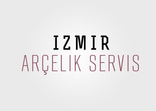izmir-arcelik-servis