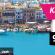 Kıbrıs Otellerinde Kış Tatili