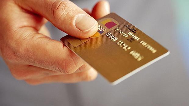 kredi-karti-duzenlenmeleri-yayinlandi