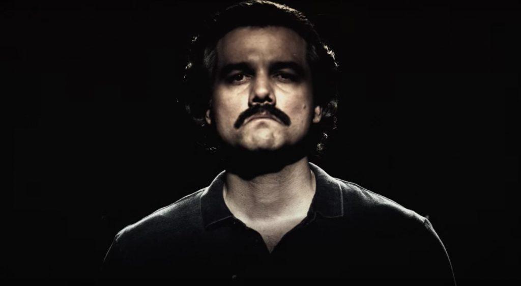 narcos-sezon-3detaylari