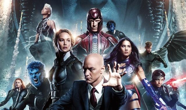x-men-apocalypse-filmi-inceleme