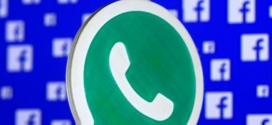 WhatsApp Bilgilerinizin Paylaşılmasını Engellemek