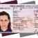 Pasaport ve Ehliyet İşleri Devrediliyor