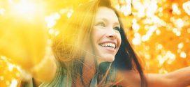 Mutlu Hissetmeyi Engelleyen 3 Şey