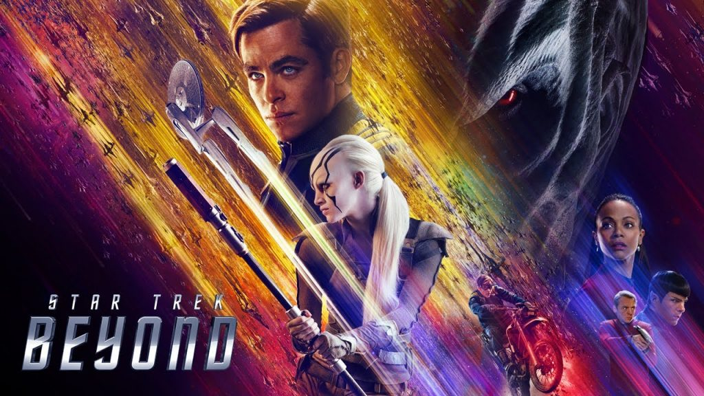 star-trek-beyond-film-inceleme