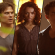 The Vampire Diaries Final Sezonu Tat Vermiyor
