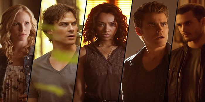 the-vampire-diaries-sezon-8-hakkinda