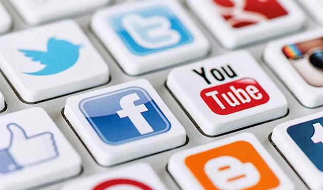 4-kasim-2016-internet-kesintisi-siber-saldiri