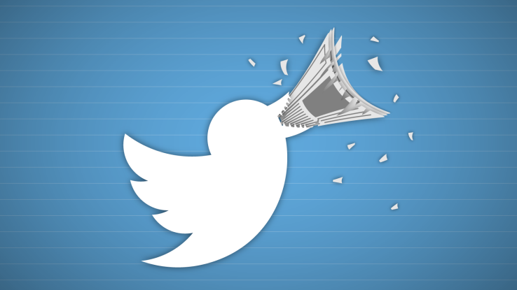 7-kasim-2016-internet-problemleri-twitter-coktu