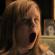 Ouija: Origin of Evil (2016) Filmi Hakkında