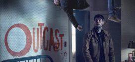 Öneri: Outcast Dizisi İnceleme İlk Sezon (Spoilersız)