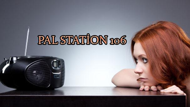 pal-station