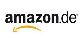 Amazon Türkçe Alışverişi Yayına Aldı