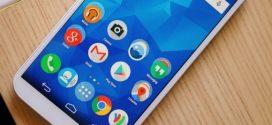 Android Telefon ve Tabletleri Hızlandıran Uygulamalar
