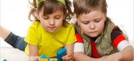 Bilişsel Etkinliklerin Çocuklara Faydası