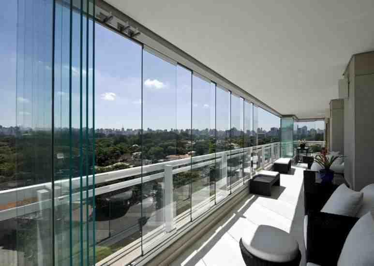 cam-balkon-sistemleri