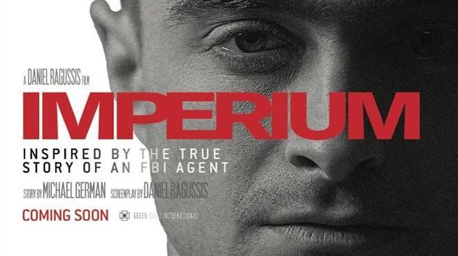 Imperium – Köstebek Filmi Değerlendirme