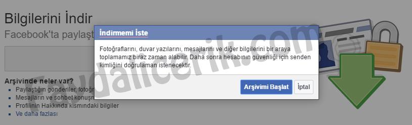 facebook-gecmis