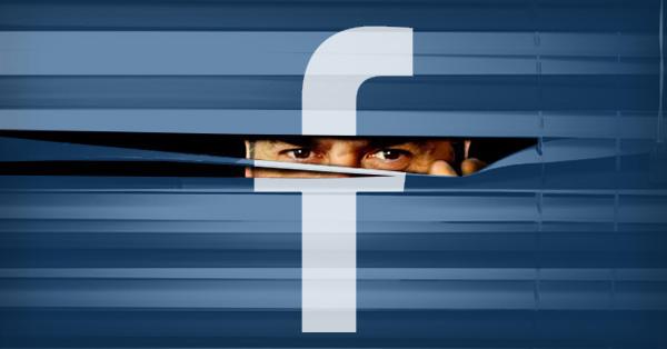 Facebook'ta Silinen Mesajları ve Silinmiş Paylaşımları Geri Getirmek