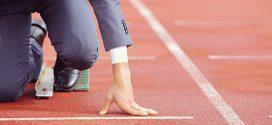 Hızlı Kurulabilen 5 İş Fikri