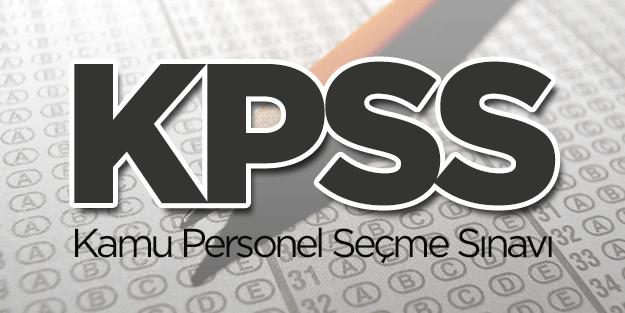 kpss-ortaogretim-giris-belgeleri-yayinlandi-2016