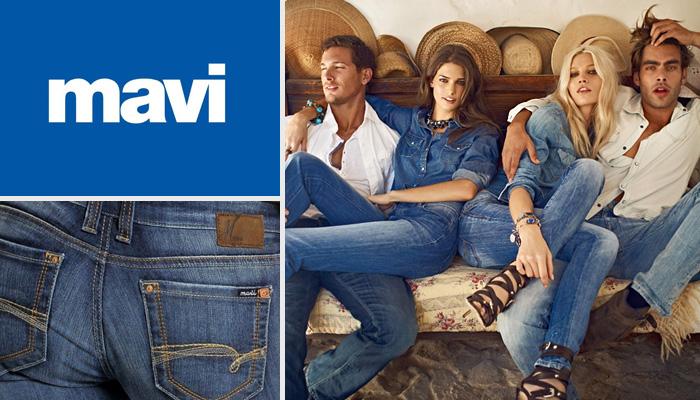 mavi-jeans-calisma-sartlari-ve-maaslar-2016