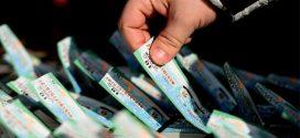 Milli Piyango Yılbaşı Biletleri Satışa Sunuldu