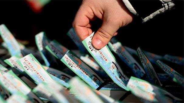 milli-piyango-yilbasi-biletleri-satisa-sunuldu-2016
