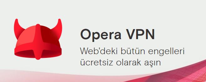 opera-vpn-nedir