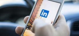 Rusya'da LinkedIn Erişimi Engellendi