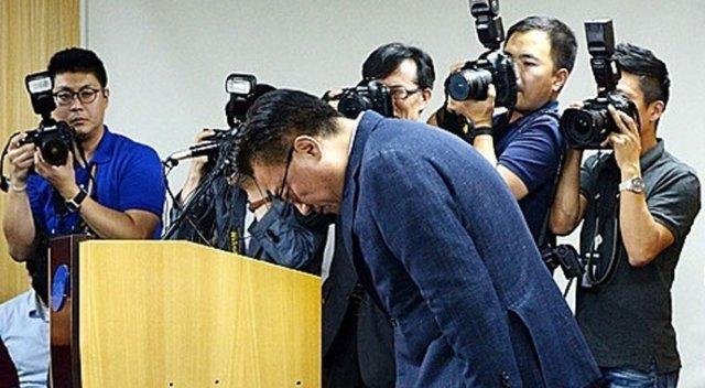 Samsung Galaxy S8 Ertelenebilir