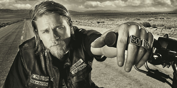 sons-of-anarchy-alex-teller
