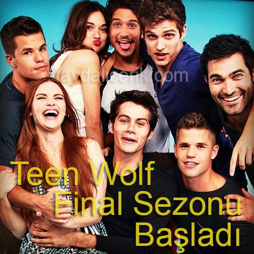 teen-wolf-veda-ediyor