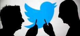 Twitter'da Etiketleme Ayarları Nasıl Yapılır