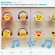 Twitter Fotoğraflarına Sticker Nasıl Eklenir?