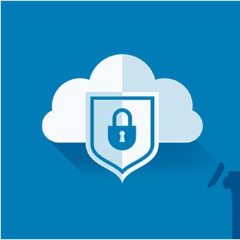 Kendi VPN Sunucunuzu Nasıl Kurarsınız?