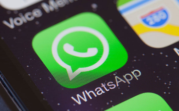 Whatsapp 2 Bomba Özellik İle Geliyor