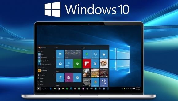 windows-10-nasil-hizlandirilir