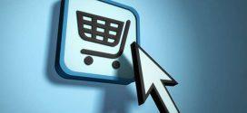 Yurtdışı Alışverişlerde Yeni Sınır 150 Euro Olabilir