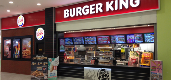 burger-king-de-calismak