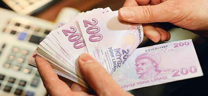 Acil Para İhtiyacı Nasıl Karşılanabilir?