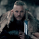 All Hail King Ragnar Lothbrok (Spoiler içerir)