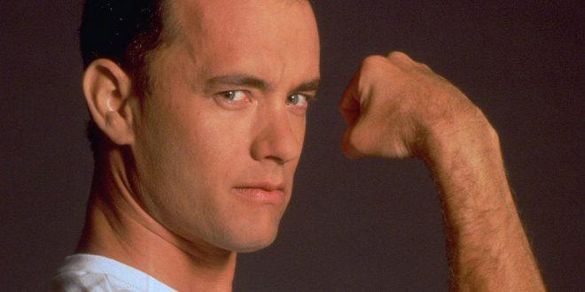 Tom Hanks'in 18 Yaşında Yazdığı İş Başvuru Mektubu