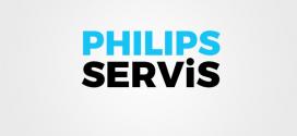 Philips Marka TV'leriniz Artık Bize Emanet!