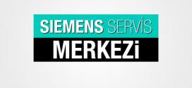 Günün Her Saati Ulaşabileceğiniz İstanbul Siemens Servis Merkezi