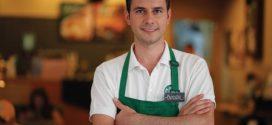 Starbucks Çalışma Şartları ve Maaşlar 2017