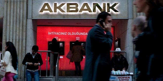 Akbank Müşteri Hizmetlerine Hızlı Ulaşmak