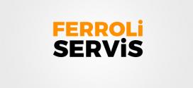 Ferroli Kombi Bakım ve Onarım Servis Hizmetleri